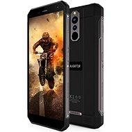 Aligator RX700 eXtremo čierna - Mobilný telefón