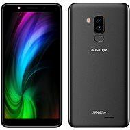 Aligator S6000 Duo čierna - Mobilný telefón
