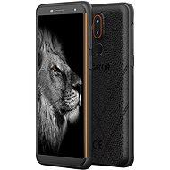 Aligator RX800 eXtremo 64 GB oranžová - Mobilný telefón