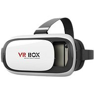 VR Box2 - Okuliare na virtuálnu realitu