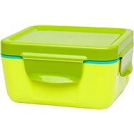 ALADDIN Termobox na jedlo 470 ml zelená - Jedlonosič
