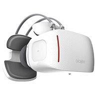 ALCATEL VISION - Okuliare na virtuálnu realitu