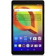 Alcatel A3 WiFi s klávesnicou 8079 Black - Tablet