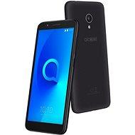 Alcatel 1X sivý - Mobilný telefón