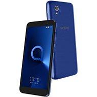 Alcatel 1 modrý - Mobilný telefón