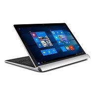 ALCATEL PLUS 12 LTE s klávesnicou 8090 Gray - Tablet