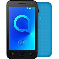 Alcatel U3 2018 modrý - Mobilný telefón