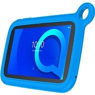 Alcatel 1T 7 KIDS Blue bumper case - Tablet