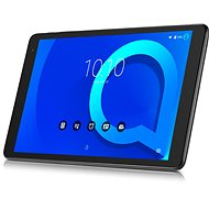 Alcatel 1T 10 WIFI 8082 Premium Black - Tablet
