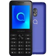 Alcatel 2003D modrý
