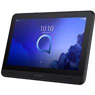 Alcatel Smart Tab 7 2020 WiFi Black