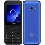 Alcatel 3088X modrá - Mobilný telefón