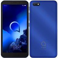 Alcatel 1V modrá - Mobilný telefón
