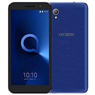 Alcatel 1 2019 modrá - Mobilný telefón