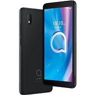 Alcatel 1B čierny - Mobilný telefón