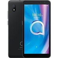 Alcatel 1B 2020 16 GB čierny - Mobilný telefón