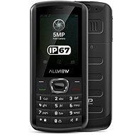 Allview M9 Jump - Mobilný telefón