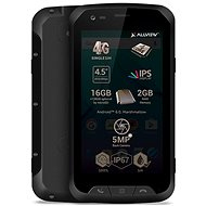 Allview E3 Jump - Mobilný telefón