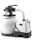 Intex Filtrácia 5,7 m3/h 26676