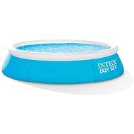 Intex 28101 Bazén 1.83x0.51m