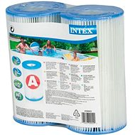Intex Filter 29002 - Filtračná vložka