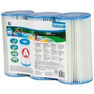 Intex Filter 29003 - Filtračná vložka