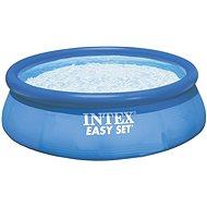 Intex 26166 set 4.57x1.07m - Bazén