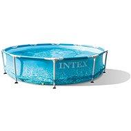 Intex 28208 set 3.05x0.76m - Bazén