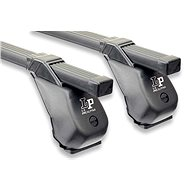 LaPrealpina roof rack for Ford Focus II 3/5-door year of production 2004-2011 - Roof Rack