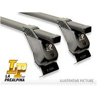 LaPrealpina strešný nosič pre Mini 5-dverový rok výroby 2014 – - Strešné nosiče
