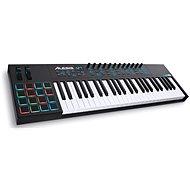 Alesis VI49 - MIDI klávesy