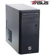 Alza TopOffice Ryzen 5 SSD + MS Office - Počítač