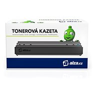 Alza Brother TN326 čierny - Alternatívny toner
