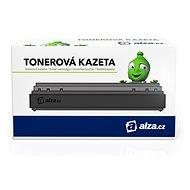 Alza Brother TN326 azúrový - Alternatívny toner