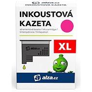 Alza HP 935XL purpurový - Alternatívny atrament