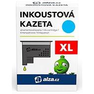 Alza HP CN046AE č. 951XL azúrový - Alternatívny atrament