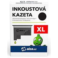 Alza Canon PGI-570PGBK XL pigmentový čierny - Alternatívny atrament