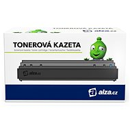 Alza 44574702 černý pro tiskárny OKI - Alternatívny toner
