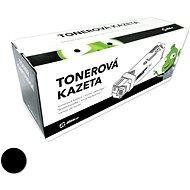 Alza TK-170 čierny pre tlačiarne Kyocera - Alternatívny toner