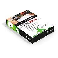 Alza Basic A4 80 g - Kancelársky papier
