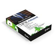 Kancelársky papier Alza Professional A4 80 g