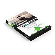 Alza Fotopapier A4 200 g lesklý - Fotopapier