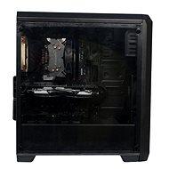 Alza individuál GTX 1060 6G MSI