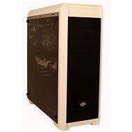 Alza Individual NVIDIA GeForce GTX 1060 - Herný PC