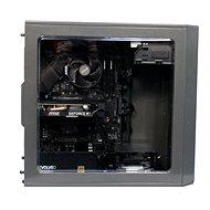 Alza individuál RTX 2060 MSI