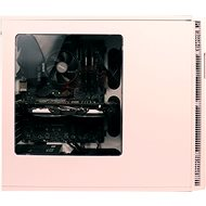 Alza individuál GTX 1060 MSI - Herný PC