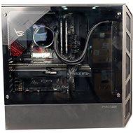 Alza individuál RTX 2080Ti ZOTAC - Herný PC