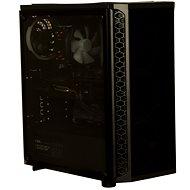 Alza Individual AMD Radeon RX 5700XT - Herný PC