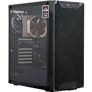Alza Individual TR2 RX580 - Počítač
