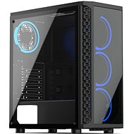 Alza Individual R5 RX 5700 XT - Herný PC